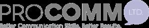 ProComm Ltd.